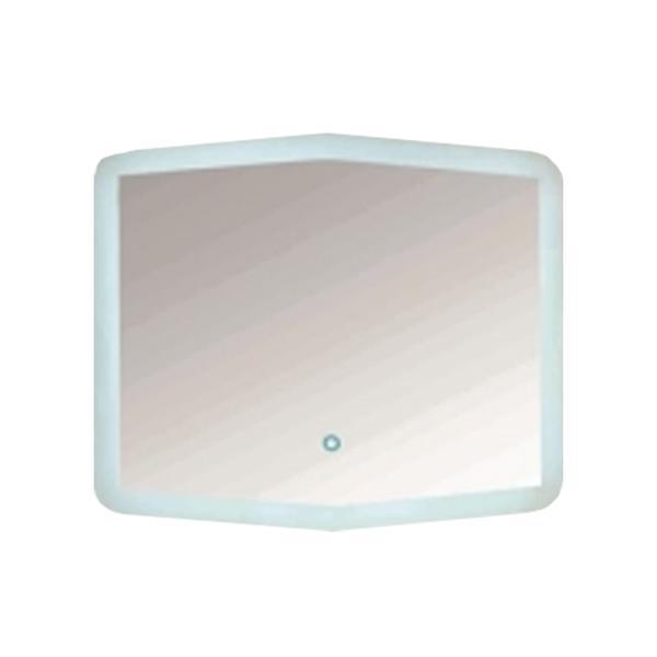 M-100 - 24'' LED mirror