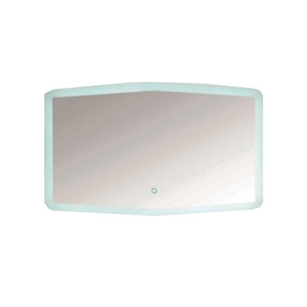 M-110 - 48'' LED mirror