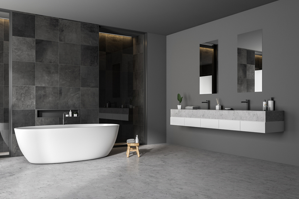 Moncost.net | Liquidation salle de bain, vanités, douches, baignoires